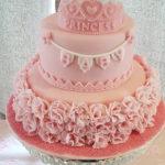 PAULER CAKE 7